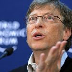 1024px-bill-gates-world-economic-forum-annual-meeting-davos-2008-number2-1416884780890