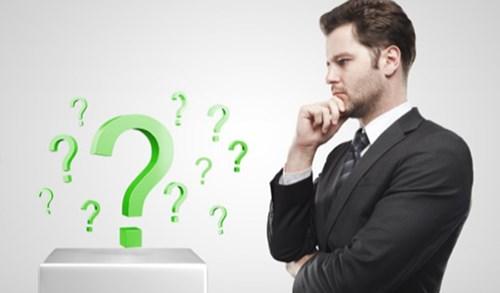 133773471-business-question-1