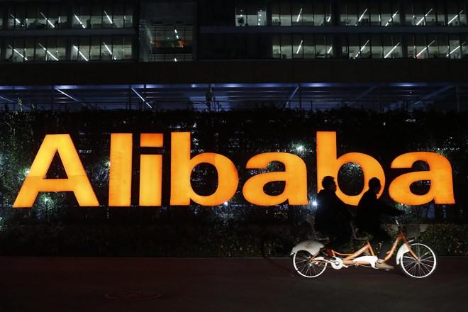 alibaba_0902