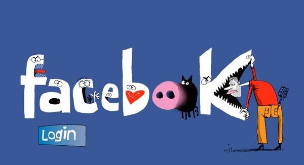 facebook-432102a-1423104261865