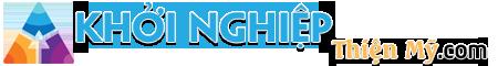 Khởi Nghiệp – Kỹ Năng Khởi Nghiệp – Bí Quyết Kinh Doanh – Kỹ Năng Mềm
