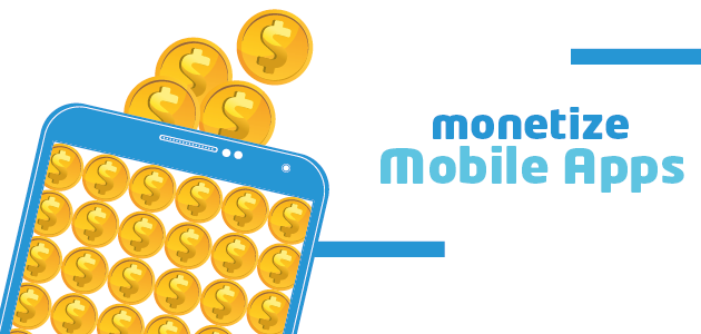 monetize-your-app