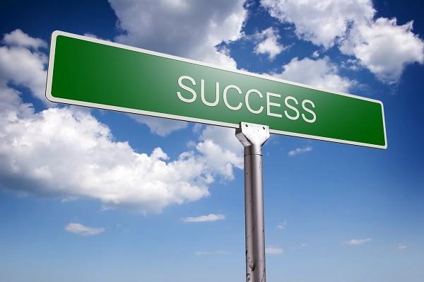 success-1414640827093