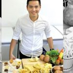 w620h405f1c1-files-articles-2015-1087258-nhut-khoai-tay-doanhnhansaigon-1426209614367
