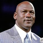 w620h405f1c1-files-articles-2015-1087492-michael-jordan-1
